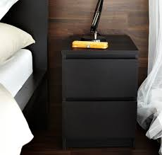 bedroom night stands. Sturdy Chest Of Drawers, Like This MALM 2 Drawer Nightstand, Bring Handy, Hidden Storage Wherever You Need It. Click Here To Shop The Entire Bedroom Night Stands R