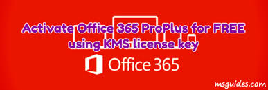office com free legal way to use office 365 totally free without paying a dime