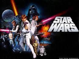 Star Wars wallpaper | 1024x768