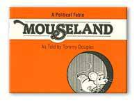 Image result for mouseland
