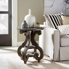 Ballard Designs Kendall Side Table Kendall Triangle Side Table Home Decor Table Home Decor