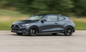 Check spelling or type a new query. Soldes Hyundai Veloster Prix 2018 En Stock