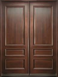 modern double door designs. Modren Designs Contemporary Double Doors Are The Perfect Soft Door Design For Your  Home A Contemporary Is Quite Fashion Statement And Has  For Modern Double Door Designs