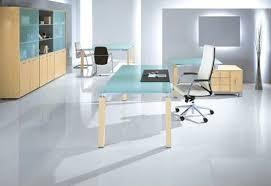 ikea glass office desk. Medium Size Of Glass Office Desk Ikea Full Corner Study Table Shelves Galant A