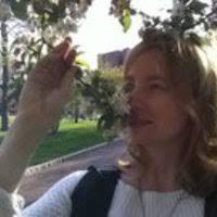 Deborah Fields | Utah State University - Academia.edu