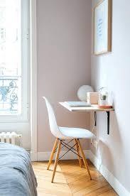 small desk for bedroom – enigmes.info