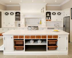 country style kitchen designs. Country Style Kitchen Designs New Design Ideas F Traditional E