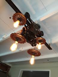do it yourself lighting ideas. Full Size Of Chandelier Extension Kit Lamp Making Ideas Do It Yourself Lighting