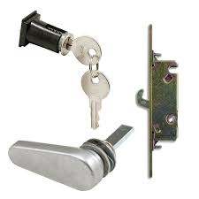 prime line universal sliding glass door internal lock kit