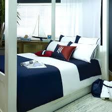 duvet covers queen navy twin duvet cover navy blue bedroom a bed linen a duvet covers