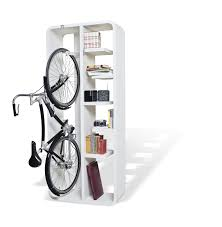 Indoor Bike Storage Interesting Indoor Bike Storage Bird House Shaped Bike Rack Cherry