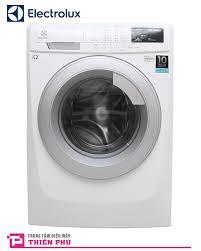 Top 3 máy giặt cửa trước tốt nhất trong tầm giá 8 triệu