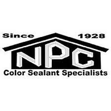 Npc 900 Solar Seal Caulk Wimsatt Building Materials