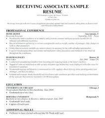 Hospital Unit Clerk Resume Clerk Resume Examples Data Entry Clerk Resume Sample Health