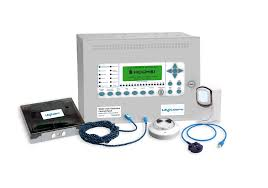 Hochiki Europe Releases Water Leak Detection System
