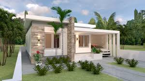 House Design House Design Plans 10x13 With 3 Bedrooms Sam House Plans