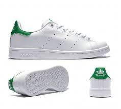 adidas womens. adidas originals womens stan smith trainer