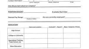 Resume Student Job Resume High School Resume Examples First Job
