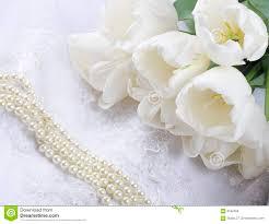 Wedding Background Stock Photo Image Of Bead Engagement