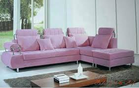 Pink leather sofa Sectional Pink Sofa Set Pink Leather Sofa Set Sofa Office Pink Sofa Hot Pink Leather Chairs Pink Colour Sofa Set Bobitaovodainfo Pink Sofa Set Pink Leather Sofa Set Sofa Office Pink Sofa Hot Pink