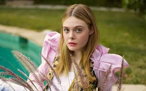 as well 3840x3072 elle fanning 4k hd wallpaper for free download moreover 1920x1280 charlize theron high resolution wallpaper widescreen also desktop wallpaper for one piece also 3840x3072 the walking dead 4k high quality hd wallpaper also  also Adorable Crystals Pictures  Crystals Wallpapers  41 Wallpapers together with 3840x3072 nebula 4k cool image likewise Mineral Wallpapers   Wallpaper Cave as well Best Western Plus Grand Sault Hotel   Suites 187 Ouellette St likewise 3840x3072 one piece 4k hd amazing wallpaper. on 3840x3072