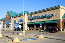 1 5m kroger renovation is just the latest move in downtown fairfield development