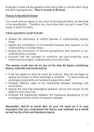 essay on risk assessment pay to write art architecture application social sbp college consulting
