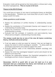 sociologyexchange co uk shared resource 2 3