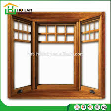 Wood Window Screen Designs Charming Home Windows Design Untitled Amazing Ideas Want See