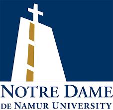 NDNU-Social-Avatar-600×600   Notre Dame de Namur University