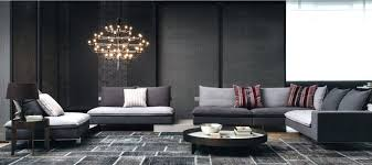 italian furniture manufacturers list. Italian Furniture Brands List Luxury Manufacturers