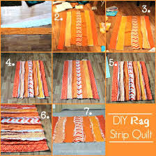 Quick Quilts To Make – co-nnect.me & ... Quick Baby Quilts To Make Quick Quilts To Make In A Weekend By Rosemary  Wilkinson Quick ... Adamdwight.com