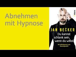 Was kostet eine hypnose zum abnehmen