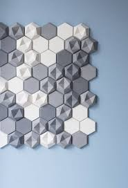 articles with diy 3 dimensional wall art tag dimensional wall art throughout 3 dimensional on diy dimensional wall art with photo gallery of 3 dimensional wall art viewing 18 of 19 photos