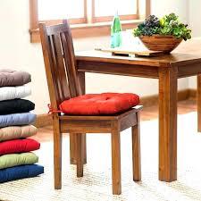 patio dining chair cushions phenomenal cushions dining chairs kitchen chair cushion air pads outdoor rocking chair patio dining