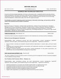 25 Examples Engineering Student Resume Free Resume Sample