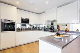 white kitchens with stainless appliances. Full Size Of Kitchen:stainless Steel Kitchen Shelves Stainless Over Shelf Mobile White Kitchens With Appliances