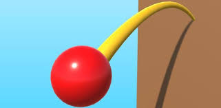 Pokey <b>Ball</b> - Apps on Google Play