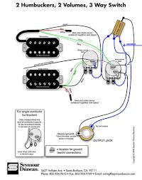 offsetguitars com • view topic need jaguar wiring help i colored blue how the signal goes two pickups bridge volume down neck pickup signal grounded too