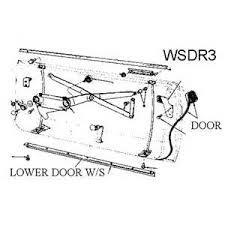 autoloc power window switch wiring diagram images autoloc power window switch wiring diagram mustang window components cj pony parts