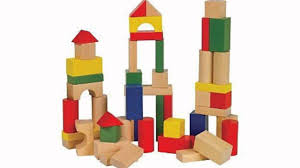 ryan s room wooden toys bag o blocks natural color