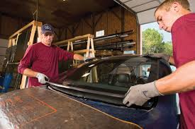 jd s auto glass serving tucson arizona home
