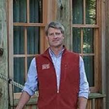 AJ Gets His Wish With Pete Nelson Of Treehouse Masters  Adam Pete Nelson Treehouse Man