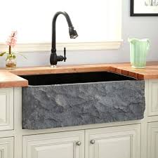 best kitchen faucets for granite countertops inspiration house absorbing top mount farmhouse sink trend install kitchen