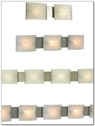 black bathroom lighting fixtures. black bathroom light fixtures 1 acmarst chalkartfo choice image lighting