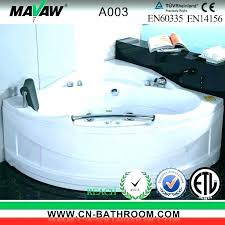 jet for bathtub portable whirlpool for bathtub water jet for bathtub portable portable whirlpool jets for jet for bathtub