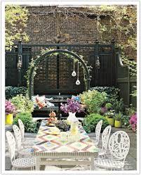Outdoor Table Decor Top 9 Outdoor Table Decor Ideas Easy Cheap Backyard Party