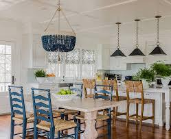 navy blue beaded chandelier blue agate by ro sham beaux beaded chandelier