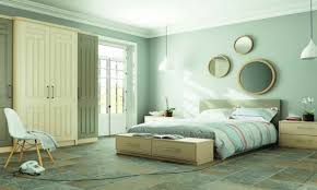 bedroom colors mint green. medium size of mint green and white bedroom grey gray colors