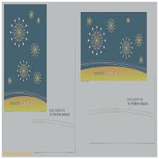 Free Blank Greeting Card Templates New Greeting Card Template Word Cafegrandeco